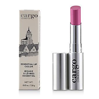 Cargo Essential Lip Color - # Kyoto (baby Pink) - 2.8g/0.01oz