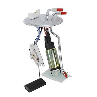 Spectra Premium SP231H Fuel Hanger Assembly with Pump and Sending Unit