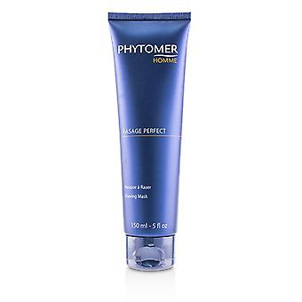 Phytomer Homme Rasage Perfect Shaving Mask - 150ml/5oz