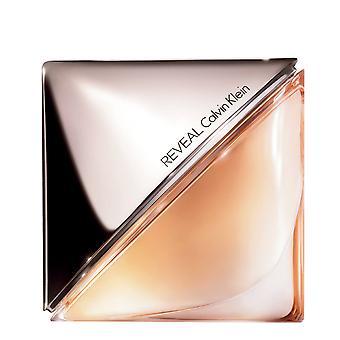 Calvin Klein avsløre Edp 50 ml