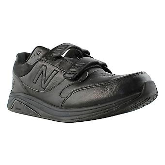 New Balance Mens MW928V3 Low Top Lace Up Running Sneaker