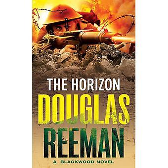 Der Horizont von Douglas Reeman - 9780099484431 Buch
