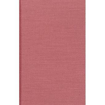 Oedipus Tyrannus by Paul Woodruff - Sophocles - Peter Meineck - Paul