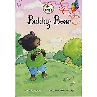 Bobby Bear (Tiny Tales)