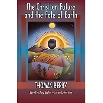 Avenir de Christian et le sort de terre