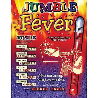 Jumble Fever
