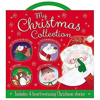 Assortment My Christmas Collection Box Set