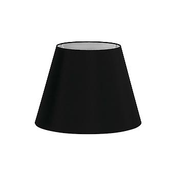 Faro - Black Tapered ombre pour Eterna et Rem Table lampes FARO2P0223