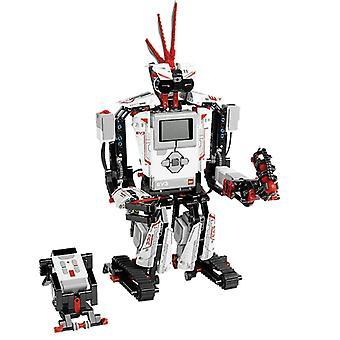 LEGO Mindstorms EV3 31313