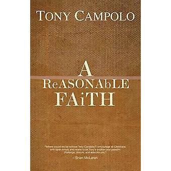 En rimlig tro av Campolo & Tony