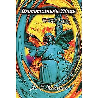 Mormödrar vingar av Rodriguez & Joe N.