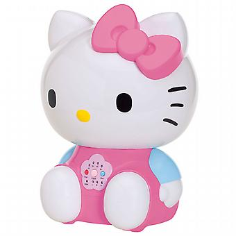 Amicale humidificateur Hello Kitty