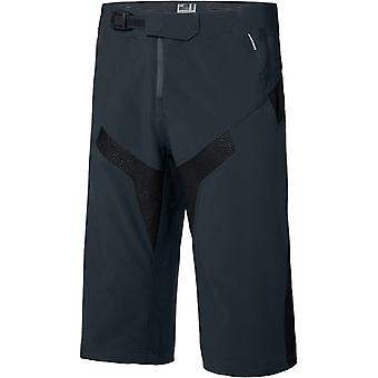 Madison Black Alpine MTB Shorts