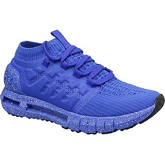 Under Armour Hovr Phantom konfetti 3022395-400 löpartröja skor