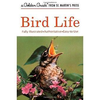Bird Life by Stephen W Kress - John Dawson - 9781582381350 Book