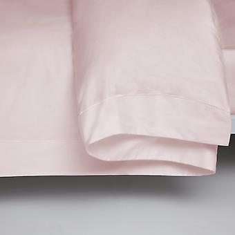 Belledorm 400 Thread Count Egyptian Cotton Oxford Duvet Cover