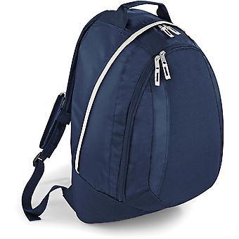 Quadra - Teamwear Backpack