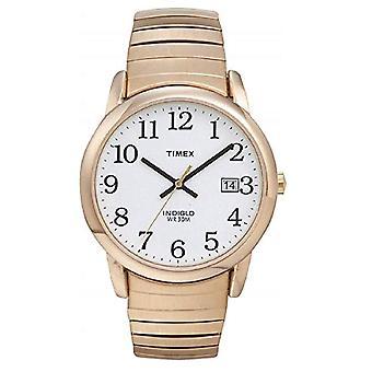 Timex Orologio Uomo ref. T2H3019J