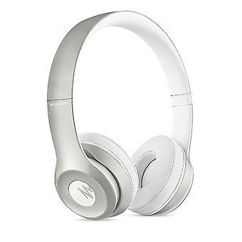 Magnussen H2 Magnussen Headphones