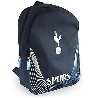 Tottenham Hotspur ryggsäck MX