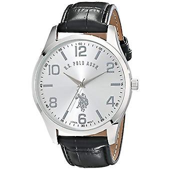 U.S. Polo Assn. Man Ref Watch. USC50224 USC50224 USC50224
