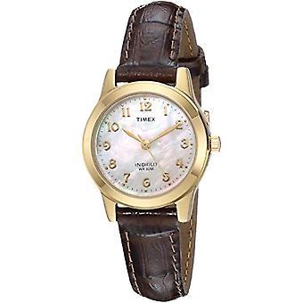 Timex Orologio Donna Ref. TW2R636009J