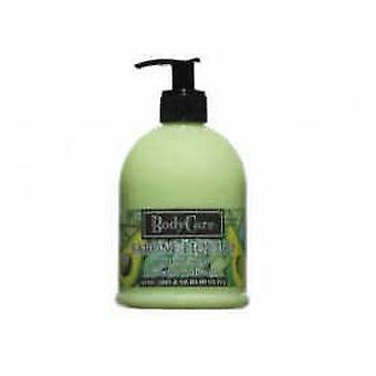 Bodycare Ahuacate Hand Soap 500 Ml