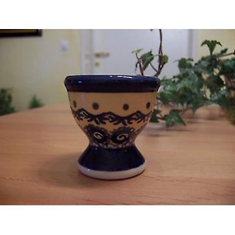 Egg Cup, tradition 17, BSN 1917