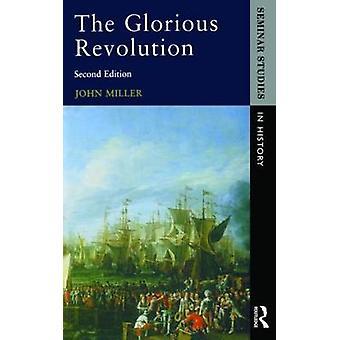 الثورة المجيدة التي ميلر & جون