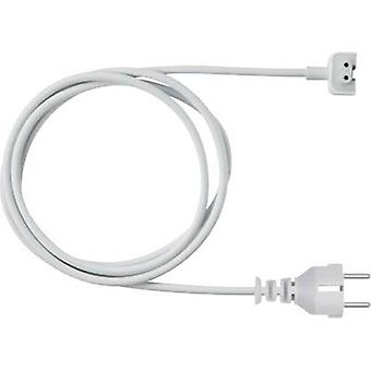 PSU extension MK122D/A Compatible with Apple devices: MagSafe, MagSafe 2