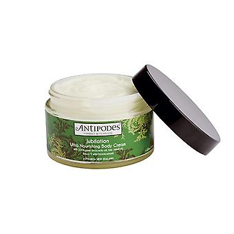 AntiPodes Jubilation Hand&Body Cream 120ml