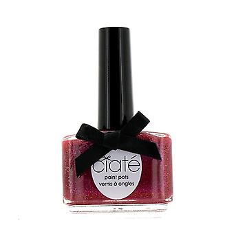Ciate Nail Polish - Showgirl (023) 13.5ml/0.46oz