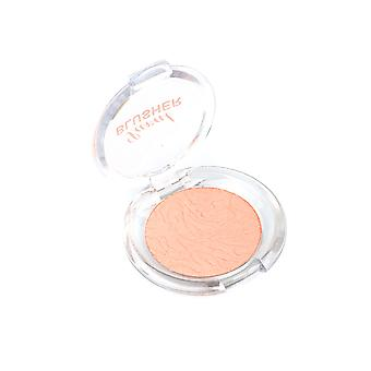 Laval Powder Blusher, 7g