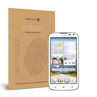 Celicious Impact Huawei Ascend G610 antichoc Screen Protector