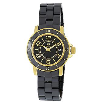 Wellington Ladies Quartz Watch Iona WN106-222