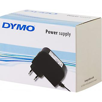 DYMO AC adapter for Rhino, LabelManager mfl (44076)