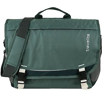 Travelite basics Messenger laptop bag shoulder bag 006908