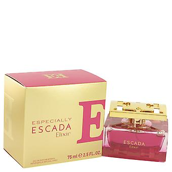 Escada Women Especially Escada Elixir Eau De Parfum Intense Spray By Escada