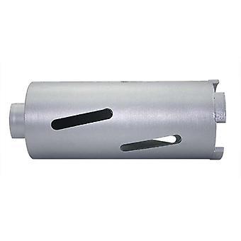 Mexco 78Mm torr Core borr slitsade X90 Grade
