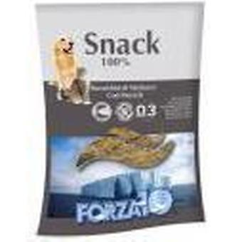 Forza10 Cupcakes In Hake (Stuzzichini) (Cats , Treats , Eco Products)