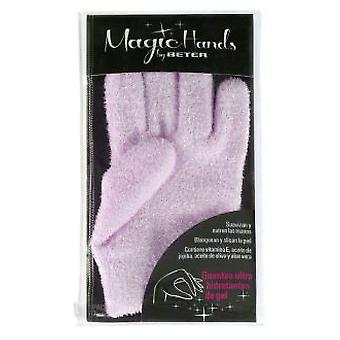 Beter Gloves MAGIC HANDS (Cosmetics , Body  , Mask hands and feet)