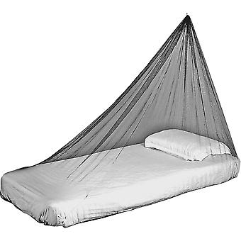 UltraNet - Single Mosquito Net - Durable and lightweight - Lifesystems