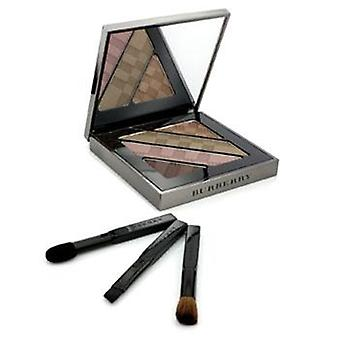 Burberry Complete Eye Palette (4 Enhancing Colours) - # No. 07 Pink Taupe - 5.4g/0.19oz
