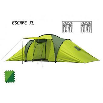 Summit Hydrahalt Excape XL 6 Person Tent