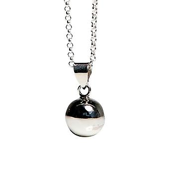 Party Pregnant Jewellery/Silver Bullet Mini