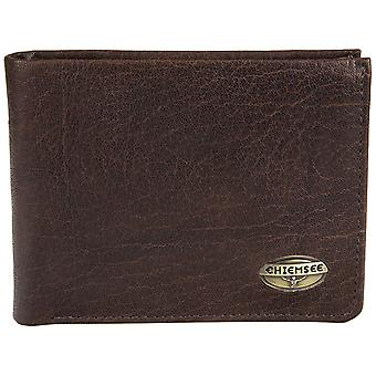 Chiemsee Formosa mens leather purse wallet purse 64094
