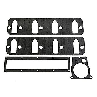 Holley 108-117 LS1 Intake Gasket Kit