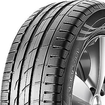 Neumáticos de verano Nokian zLine SUV ( 275/45 ZR19 108Y XL )