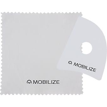 Mobilize MOB-47401 Ultra-clear Screenprotector Sony Xperia X Compact