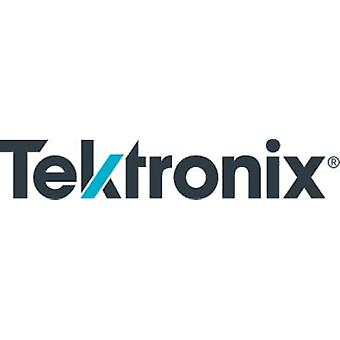 Tektronix 622current clamp adapte11.8 mm